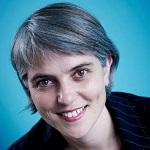 Dr Anna Dixon