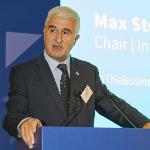 Max Steinberg