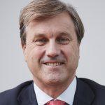 Peter Mather of BP plc